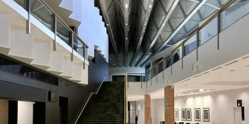 Reception - Cairns Convention Centre