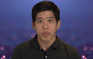 Digital and ICT Graduate, Dao